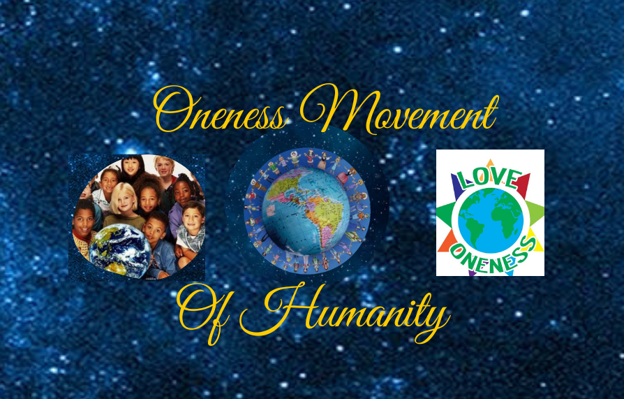 Oneness Movement For Humanity